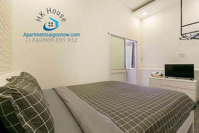 Serviced-apartment-on-Mai-Thi-Luu-street-in-district-1-ID-138-studio-unit-502-part-4