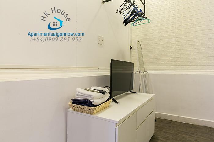 Serviced-apartment-on-Mai-Thi-Luu-street-in-district-1-ID-138-studio-unit-502-part-5