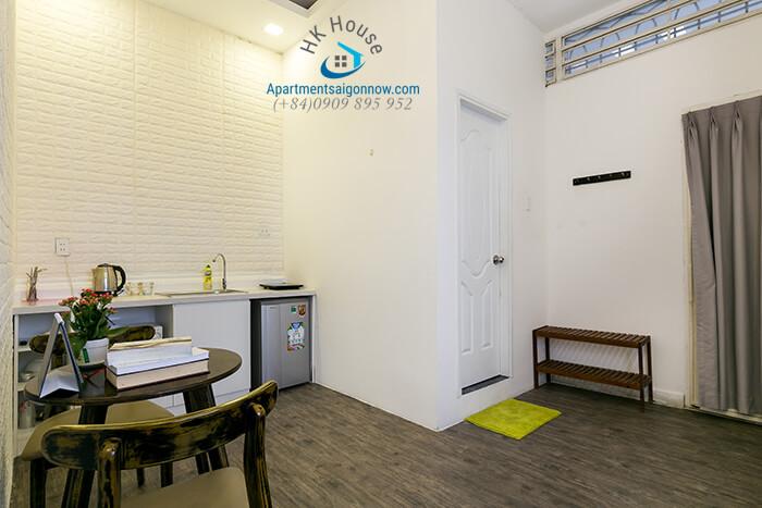 Serviced-apartment-on-Mai-Thi-Luu-street-in-district-1-ID-138-studio-unit-502-part-6