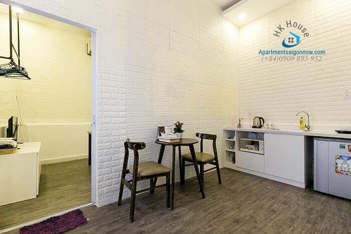 Serviced-apartment-on-Mai-Thi-Luu-street-in-district-1-ID-138-studio-unit-502-part-7