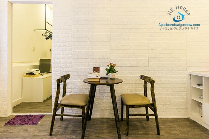 Serviced-apartment-on-Mai-Thi-Luu-street-in-district-1-ID-138-studio-unit-502-part-8