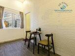 Serviced-apartment-on-Mai-Thi-Luu-street-in-district-1-ID-138-studio-unit-502-part-9
