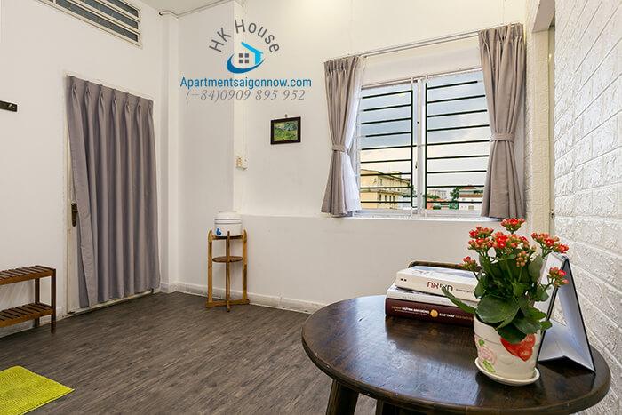 Serviced-apartment-on-Mai-Thi-Luu-street-in-district-1-ID-138-studio-unit-502-part-10