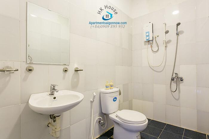 Serviced-apartment-on-Mai-Thi-Luu-street-in-district-1-ID-138-studio-unit-502-part-11