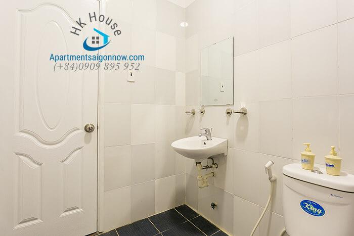 Serviced-apartment-on-Mai-Thi-Luu-street-in-district-1-ID-138-studio-unit-502-part-12