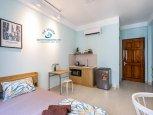 Căn hộ dịch vụ cho thuê trên đường Nguyễn Thị Minh Khai quận 1 ID 594 số 2