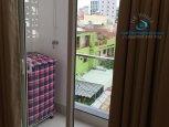 Căn hộ dịch vụ cho thuê trên đường Huỳnh Văn Bánh quận Phú Nhuận ID 285 số 3