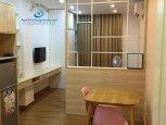 Căn hộ dịch vụ cho thuê trên đường Huỳnh Văn Bánh quận Phú Nhuận ID 285 số 1