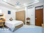 Căn hộ dịch vụ cho thuê trên đường Điện Biên Phủ quận 3 ID 598 số 9