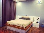 Căn hộ dịch vụ đường Hồng Hà quận Tân Bình dạng 1 phòng ngủ ID 77 số 2