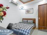 Căn hộ dịch vụ cho thuê trên đường Đinh Bộ Lĩnh quận Bình Thạnh ID 600 số 12