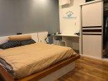 Căn hộ dịch vụ đường Hồng Hà quận Tân Bình dạng 1 phòng ngủ ID 77 số 5