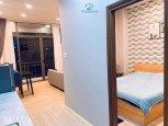 Căn hộ dịch vụ đường Cù Lao quận Phú Nhuận ID 140 tầng cao số 2