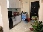 Căn hộ dịch vụ cho thuê trên đường Trần Văn Đang quận 3 ID 521 số 3