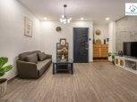 Serviced apartment on Nguyen Van Thu street in dist 1 room 1B ID D1/27 part 11