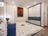Serviced apartment on Nguyen Van Thu street in dist 1 room 1B ID D1/27 part 16
