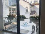 Căn hộ dịch vụ cho thuê trên đường Nguyễn Thị Minh Khai quận 1 với 1 phòng ngủ ID 623 số 5