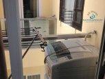 Căn hộ dịch vụ đường Cù Lao quận Phú Nhuận phòng 202 ID 146 số 2