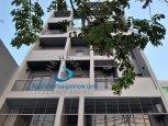 Căn hộ dịch vụ cho thuê trên đường Phú Mỹ quận Bình Thạnh căn 301 ID 460 số 6
