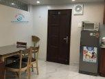 Căn hộ dịch vụ đường Cù Lao quận Phú Nhuận dạng 1 phòng ngủ ID 46 số 6
