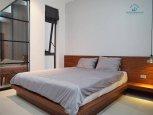 Căn hộ dịch vụ đường Cao Thắng quận 3 dạng 1 phòng ngủ ID 389 số 4