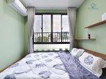 Căn hộ dịch vụ đường Nguyễn Thượng Hiền quận Bình Thạnh với 2 phòng ngủ ID 625 số 4Căn hộ dịch vụ đường Nguyễn Thượng Hiền quận Bình Thạnh với 2 phòng ngủ ID 625 số 4