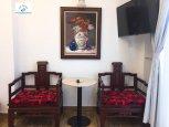 Căn hộ dịch vụ đường Phan Đình Phùng quận Phú Nhuận dạng 1 phòng ngủ ID 396 số 5