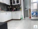 Căn hộ dịch vụ đường Nguyễn Trãi quận 1 dạng 1 phòng ngủ ID 636 số 2