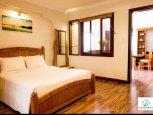 Căn hộ dịch vụ đường Huỳnh Tịnh Của quận 3 dạng 1 phòng ngủ ID 328 số 3