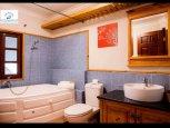 Căn hộ dịch vụ đường Huỳnh Tịnh Của quận 3 dạng 1 phòng ngủ ID 328 số 7