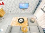 Căn hộ dịch vụ đường Phan Đăng Lưu quận Phú Nhuận dạng 1 phòng ngủ với cửa sổ ID 641 số 4
