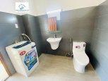 Căn hộ dịch vụ đường Nguyễn Cửu Vân quận Bình Thạnh dạng 1 phòng ngủ với ban công ID BT/40.301 số 12
