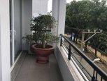 Căn hộ dịch vụ đường Tôn Thất Thuyết quận 4 dạng 1 phòng ngủ với ban công ID 279 số 3