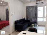Căn hộ dịch vụ đường Tôn Thất Thuyết quận 4 dạng 1 phòng ngủ với cửa sổ ID 279 số 5