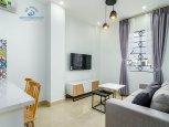 Căn hộ dịch vụ đường Trường Sa quận Phú Nhuận style 3 ID 266 số 1