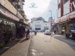 Căn hộ dịch vụ đường Lưu Văn Lang quận 1 dạng studio ID 646 số 3