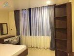 Cho thuê căn hộ dịch vụ TP. HCM quận Phú Nhuận - ID 137.102 4