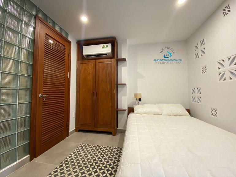 căn hộ chung cư giá rẻ, thiết kế độc đáo tại quận Bình Thạnh 680.1 1