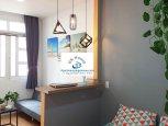 Service Apartment on Doan Thi Diem street, ward 01, Phu Nhuan District - PN/2.1 7