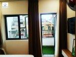 Cho thuê căn hộ dịch vụ dạng studio tại Quận 1 - ID D1 / 6 9