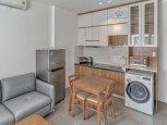 Cho thuê căn hộ dịch vụ Quận 2 loại 1 phòng ngủ, trang trí đẹp - ID D2 / 1.4 7