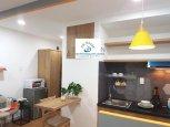 Serviced apartment on Doan Thi Diem street in Phu Nhuan district ID PN/2.2 part 3