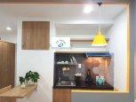 Serviced apartment on Doan Thi Diem street in Phu Nhuan district ID PN/2.2 part 4