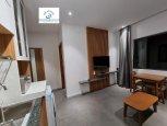 Cho thuê căn hộ dịch vụ Quận 2 loại 1 phòng ngủ, trang trí đẹp - ID D2 / 1.3 3