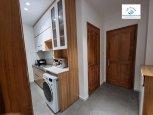 Cho thuê căn hộ dịch vụ Quận 2 loại 1 phòng ngủ, trang trí đẹp - ID D2 / 1.3 1