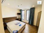 Căn hộ dịch vụ phường Thảo Điền quận 2 dạng 2 phòng ngủ ID D2/2.4 số 8