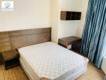 Căn hộ dịch vụ phường Thảo Điền quận 2 dạng 2 phòng ngủ ID D2/2.4 số 9