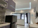 Cho thuê căn hộ dịch vụ đường 39 quận 2 thiết kế đơn giản - ID D2/ 3.2 9