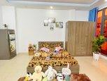 Service apartment monthly in Saigon HCMC on Nguyen Kiem street, Phu Nhuan district ID PN/12.2 3