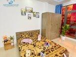 Service apartment monthly in Saigon HCMC on Nguyen Kiem street, Phu Nhuan district ID PN/12.2 8